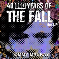 40 Odd Years Of The Fall