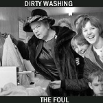Dirty Washing