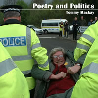 Poetry and Politics